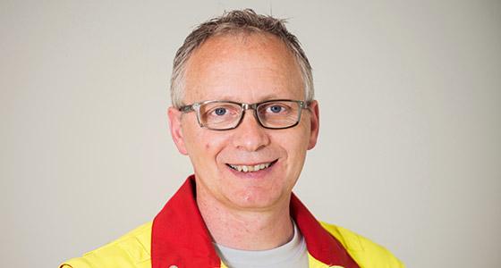 ksow_0006_Rolf Langenbacher-8672