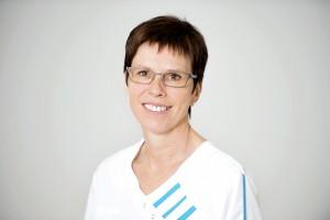 Beatrice Oetig-Diabetisberatung-7033 2