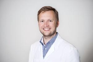 Gunnar Liebert-Oberarzt Orthopädie-2210