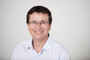 Jacek Keer-BelegarztOrthopädie-4822