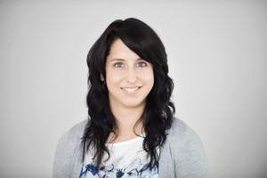 Karin Stooss-Ernährungsberaterin-5570