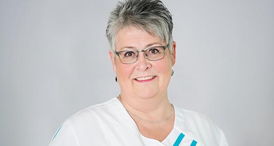 RS221_Helene Sedlacek-0481-2-pflege-chirurgie