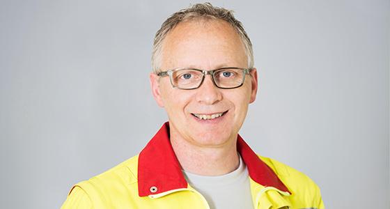 RS268_Rolf Langenbacher-8672 - rettungsdienst