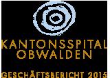 Kantonsspital Obwalden
